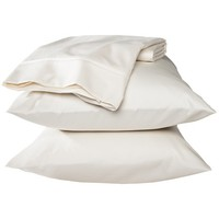 Performance Sheet Set Solids 400 Thread Count - Threshold™