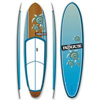 Rogue SUP All Water Honu R-6 Stand Up PaddleBoard