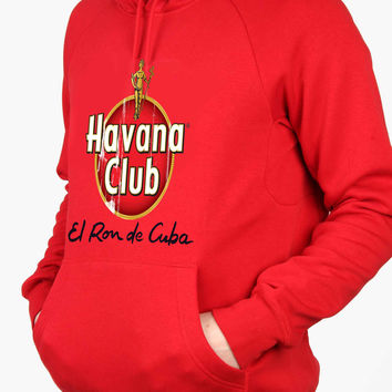 Havana Club Vintage logo 299f46f3-d091-4add-ab4a-bc8a53807e5f For Man Hoodie and Woman Hoodie S / M / L / XL / 2XL*AP*