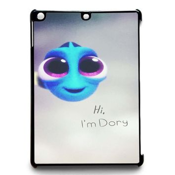Baby Dory Finding Dory iPad Air 2 Case