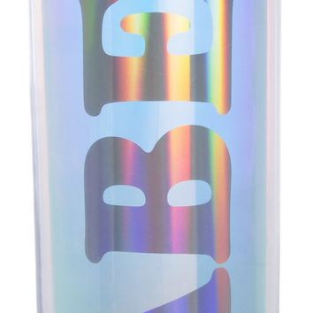 Babe Double-Wall Water Bottle