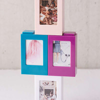 Stackable Instax Mini Frame | Urban Outfitters