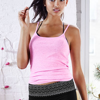 Long Tank - Layering Tees - Victoria's Secret