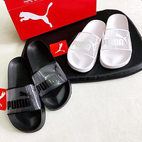 Puma Leadcat Jelly Slide Sandal