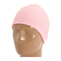 Neff Daily Beanie  Light Pink - Zappos.com Free Shipping BOTH Ways