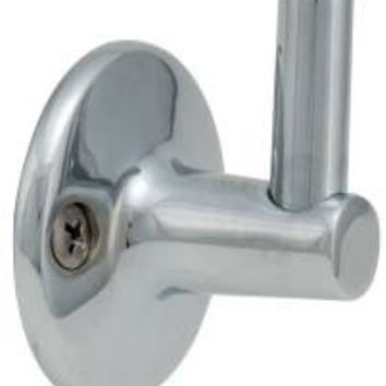 Delta Chrome Plated Hand Shower Wall Mount