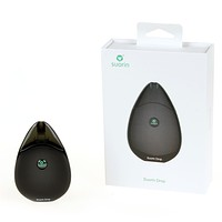 Suorin Drop All-In-One Refillable Pod Starter Kit