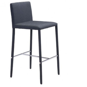 Confidence Counter Stool S/2