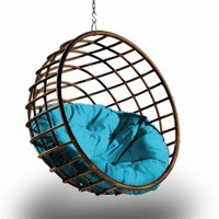 Sahara Hanging Chair