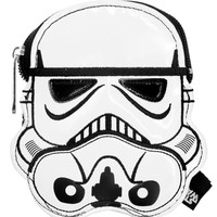 STORM TROOPER COIN PURSE