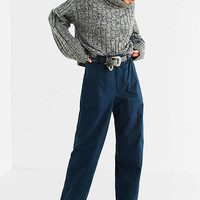 UO Marsha High-Rise Pant | Urban Outfitters