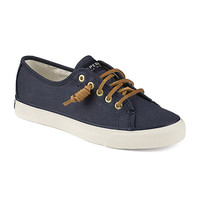 Sperry Top-Sider Seacoast Sneakers | Dillards