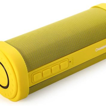 Wireless Bluetooth Speaker Music Player- Limited Edition