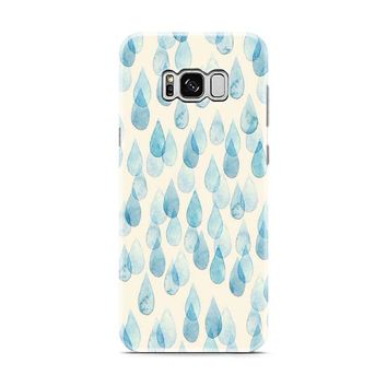 water gradiens amazing Samsung Galaxy S8 | Galaxy S8 Plus case