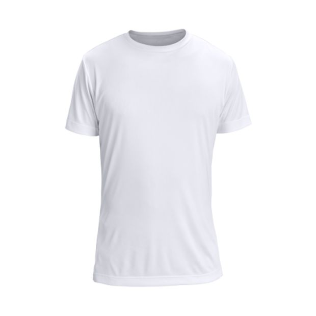 Dynamic Nike Mens Dri Fit Element Running 1/4 Zip Medium Durable In Use Men's Clothing Clothing, Shoes & Accessories