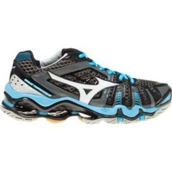 Academy - Mizuno Women's Wave Tornado 8 Volleyball Shoes