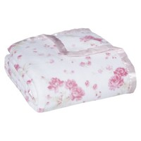 Simply Shabby Chic® Blanket