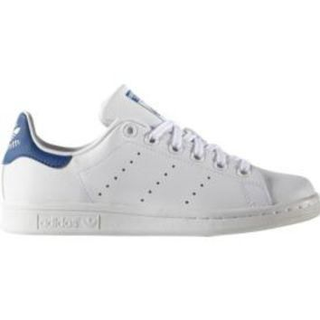 adidas Originals Kids' Grade School Stan Smith Casual Shoes| DICK'S Sporting Goods