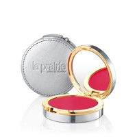 La PrairieCellular Radiance Cream Blush, Limited Edition