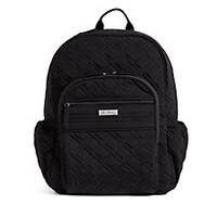 Keep Charged Campus Tech Backpack