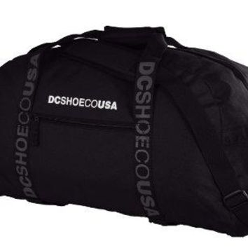 DC Shoes Mens Dc Shoes Carrier Skate - One Size - Black Black One Size
