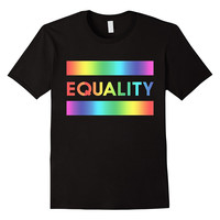 Equality shirt-LGBT Pride shirt,gay shirt,rainbow shirt