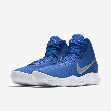Nike Hyperdunk 2017 (Team) Basketball Shoe. Nike.com