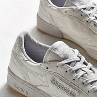 Reebok Club C 85 TG Sneaker - Urban Outfitters