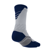 Nike 2.0 Elite Vapor Crew Football Socks