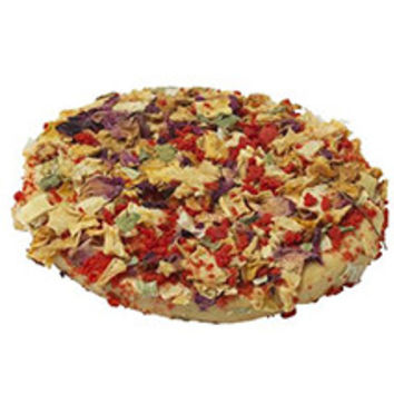 Pizza Romantica Rabbit Treat 35g