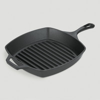 Lodge Square Grill Pan - World Market