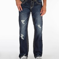 Rock Revival Layne Boot Jean