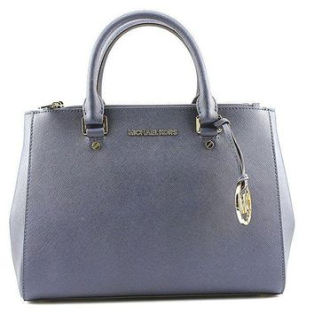 MICHAEL Michael Kors Sutton Medium Tote Bag