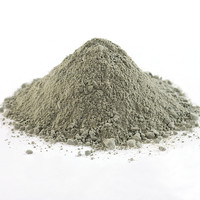 1 Pound Bentonite Clay Powder