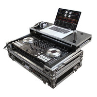 Odyssey: Flight Zone Controller Case For Pioneer DDJ-SX (FZGSPIDDJSX)