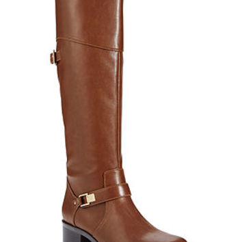 Alfani Women's Fidoe Tall Riding Boots