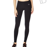Live Love Dream  Womens LLD #BESTBOOTYEVER Leggings