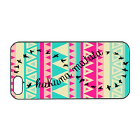 Hakuna Matata, iphone 4 Case, iphone 4S case,iphone 5 case ,iphone 5s Case,iphone 5c case,samsung galaxy S3 case,samsung S4 case,note 2 case