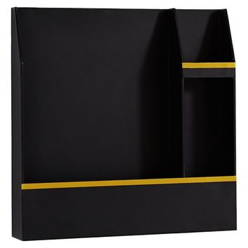 Paper Wall Organizer, Single