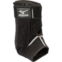 DXS2 Ankle Brace Left