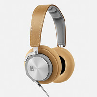 OFFICIAL B&O PLAY STORE - BeoPlay H6