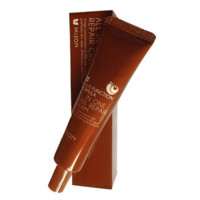 All-in-One Snail Repair Cream Tube