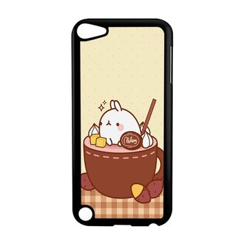 63 Best Kawaii  iPod Touch 5 Case