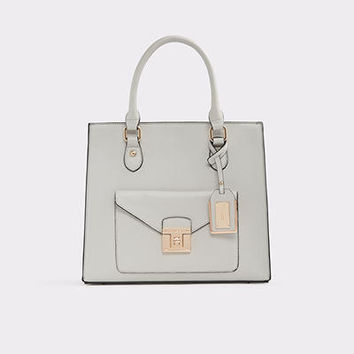 Castana Grey Women's Totes | ALDO US