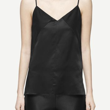 Shop the Lily Cami on rag & bone