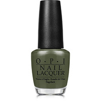 OPI Washington D.C. Nail Lacquer Collection | Ulta Beauty