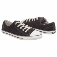CONVERSE Women's All Star Dainty