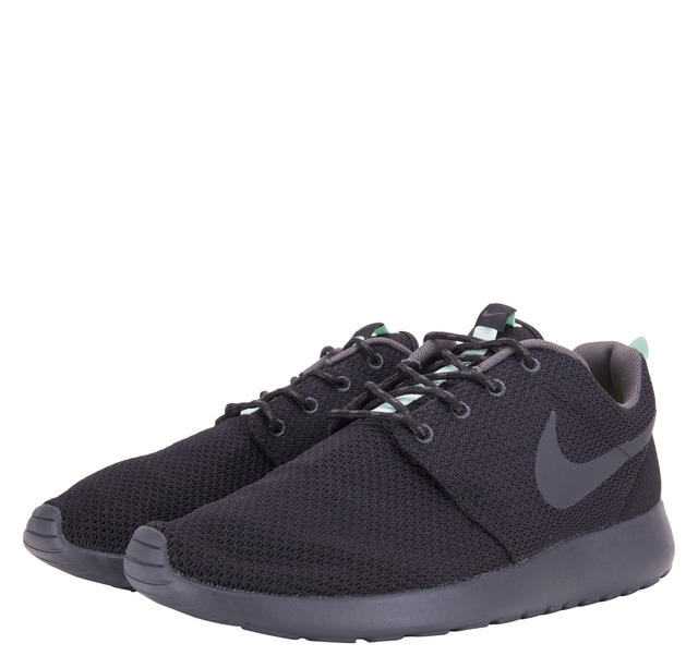 Nike Zoom 4 Rings Nike Zoom Running Shoes - Notary Chamber a3341d27250f