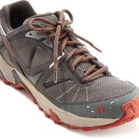 Vasque Mindbender Trail-Running Shoes - Men's