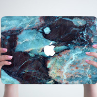 Marble Macbook 12 Case Macbook Pro Hard Case Macbook Pro Retina 13 15 Case Marble Macbook Air 13 Hard Case Macbook Air 11 Case Laptop Cover